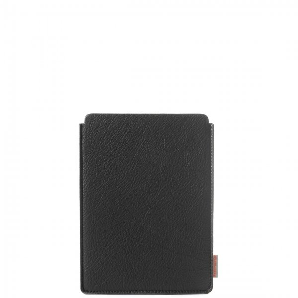 iPad mini Protect
