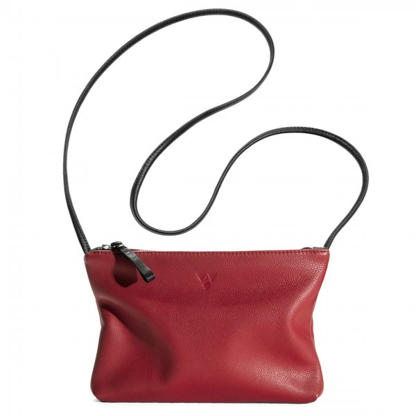 Shoulder bag Palermo M