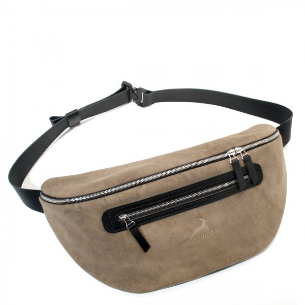 Cross-Body bag Marseille L
