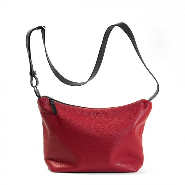 shoulder bag Dublin M
