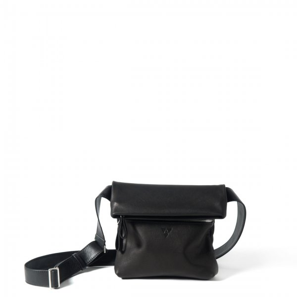 Shoulder bag London S