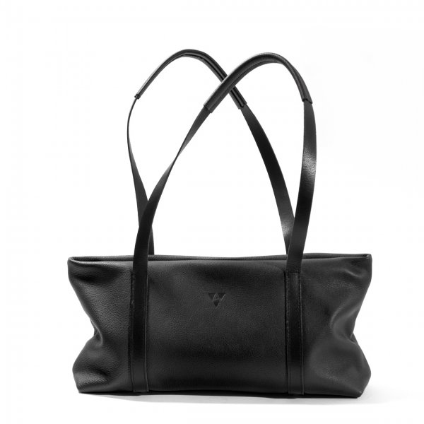 shoulder bag Casablanca