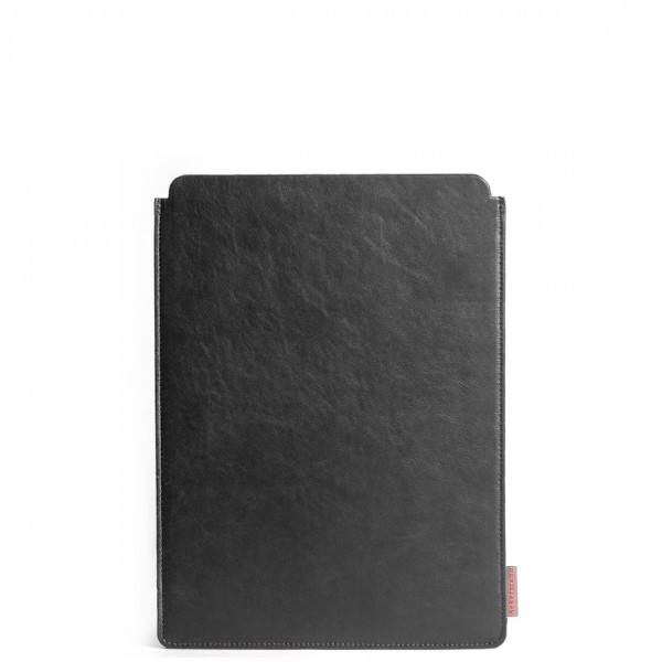 iPad Air / Air 2/ Pro 9,7/iPad Protect