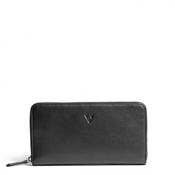 Wallet Toulouse