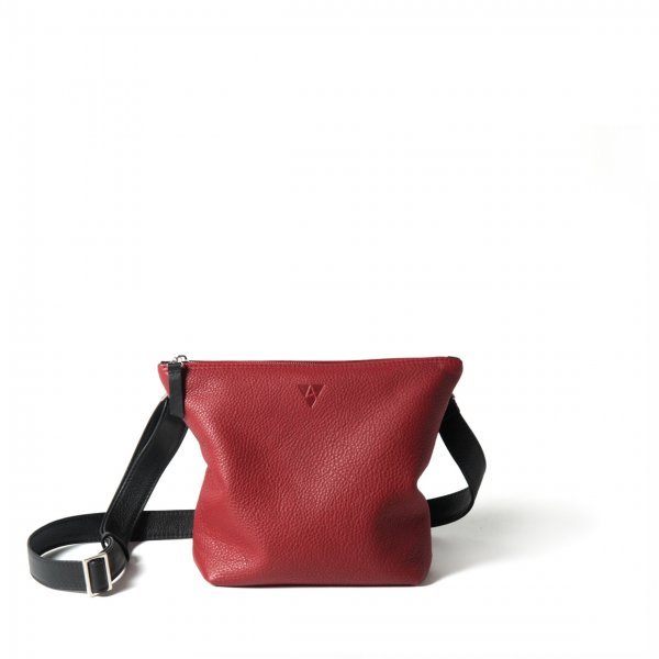 shoulder bag Helsinki M
